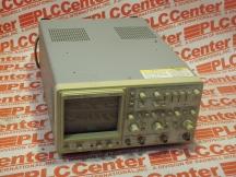 KENWOOD CS-5375