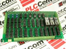 PENC TPC-9116