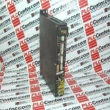 INDUSTRIAL DEVICES BDS5A-103-00010\104A2-030