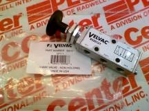 VELVAC 320121