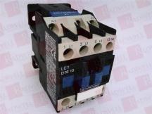 SCHNEIDER ELECTRIC LC1-D1810P7
