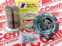 FLOW EZY FILTER AB1000-3