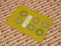 GORMAN RUPP 1313017000