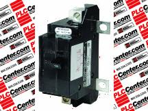 SCHNEIDER ELECTRIC 00404