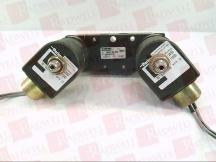 SCHRADER BELLOWS 52000-1115