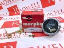 FW MURPHY 20P-75
