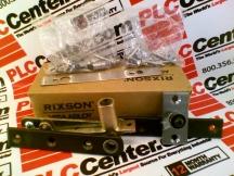 RIXSON FIREMARK 128-3/4