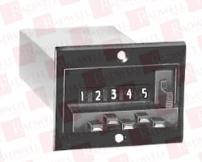 VEEDER ROOT 744195-211