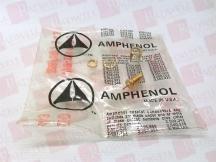 AMPHENOL 27-800