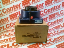 QM BEARINGS QMFL10J200SM