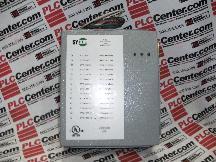 SYCOM INC SYC-240-3D