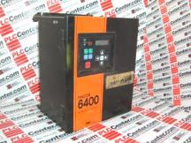 FINCOR 6404S0103A