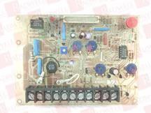 POLYSPEDE E1507-012