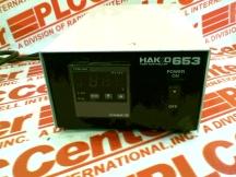 HAKKO 653-1