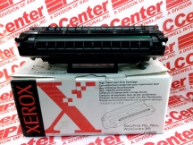 XEROX 113R296
