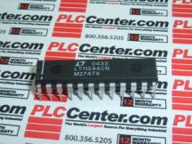 LINEAR TECHNOLOGY IC1134ACN