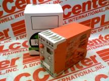 BROYCE CONTROL 45150-230VAC