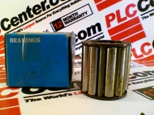 BEARINGS INC 95528