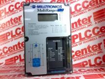 MILLTRONICS 24751290