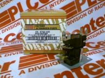 UNITED TECHNOLOGIES HN67QC005