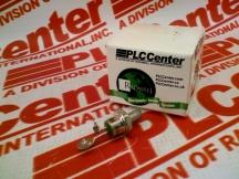INTERNATIONAL RECTIFIER 686015