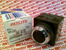 PATLITE BM-202H