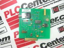 POWERTROL INC 9226511