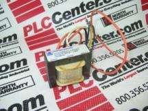 COOPER LIGHTING 3001C64G02