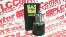 BILZ WFLK115-0/A308