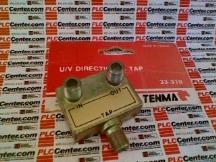 TENMA 33-310