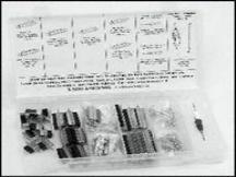 SPC TECHNOLOGY 1734