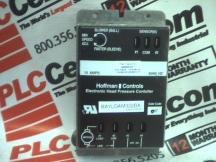 HOFFMAN CONTROLS BAYLOAM322BA