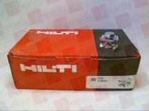 HILTI MQN-EACH