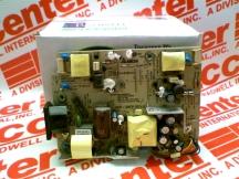 DELTA GROUP ELECTRONICS ADP-30EP