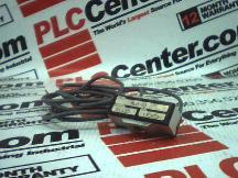 TRANSDUCER TECHNIQUES MLP-50
