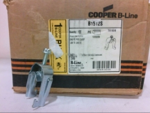 COOPER BLINE B1512S