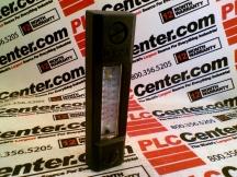 UCC QA-0798-FZ