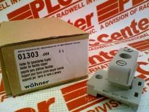WOHNER 01303