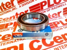 ORS BEARING 6013-2RS-C3