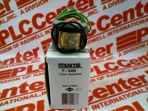 STANCOR P-6465