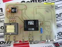 ELECTRO FLYTE 12M02-00107-30
