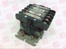 BW CONTROLS 1500-C-L1-S7