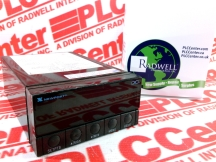 NEWPORT ELECTRONICS INC INFS-0000-DC7
