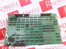 JAPAX MWI-A531-54-C