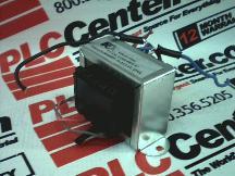 PPC VPL25-1000