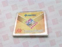 PRETEC 293221