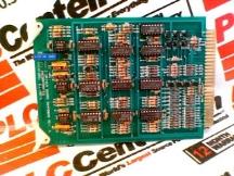WTI S6490000