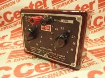 CDE CDB-3