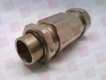PEPPERS CABLE GLANDS LIMITED CR-1B/32/M32