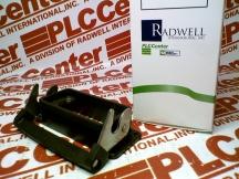 EPIC CONNECTORS 10.072900